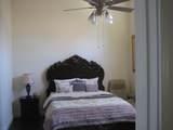 5609 Los Altos Avenue - Photo 18