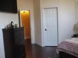 5609 Los Altos Avenue - Photo 19