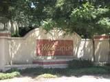 5609 Los Altos Avenue - Photo 2
