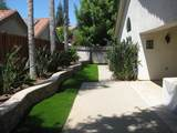 5609 Los Altos Avenue - Photo 22
