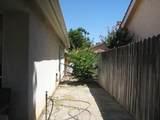5609 Los Altos Avenue - Photo 27