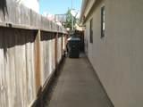 5609 Los Altos Avenue - Photo 28