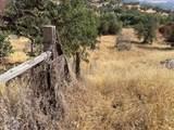 0 Knoll Glen Lane - Photo 6