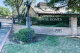 4975 Butler Avenue - Photo 2