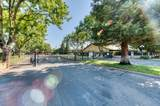 4975 Butler Avenue - Photo 33