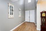 970 Gold King Place - Photo 10