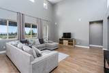 970 Gold King Place - Photo 11