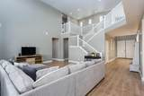 970 Gold King Place - Photo 12