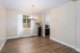 970 Gold King Place - Photo 15