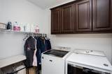 970 Gold King Place - Photo 28