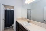 970 Gold King Place - Photo 36