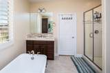 970 Gold King Place - Photo 40