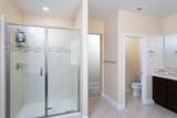 970 Gold King Place - Photo 41