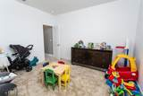 970 Gold King Place - Photo 43