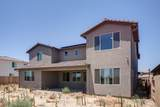 970 Gold King Place - Photo 45