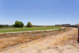 970 Gold King Place - Photo 49