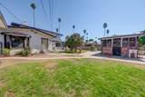3340 Kerckhoff Avenue - Photo 51