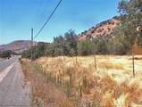 0 Longview Road - Photo 6