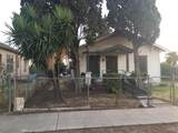604 C St Street - Photo 1