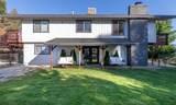 4239 Rancho Vista Drive - Photo 2