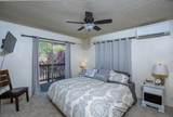 4239 Rancho Vista Drive - Photo 27