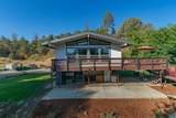 4239 Rancho Vista Drive - Photo 28
