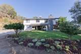 4239 Rancho Vista Drive - Photo 3
