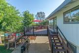 4239 Rancho Vista Drive - Photo 30