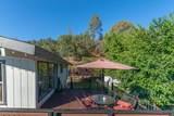 4239 Rancho Vista Drive - Photo 31
