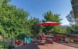 4239 Rancho Vista Drive - Photo 32