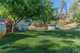 4239 Rancho Vista Drive - Photo 38