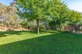 4239 Rancho Vista Drive - Photo 39