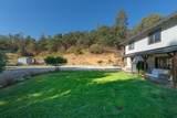 4239 Rancho Vista Drive - Photo 4