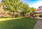 4239 Rancho Vista Drive - Photo 40