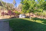 4239 Rancho Vista Drive - Photo 41