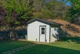 4239 Rancho Vista Drive - Photo 42