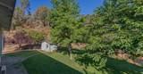 4239 Rancho Vista Drive - Photo 43
