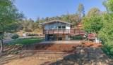4239 Rancho Vista Drive - Photo 44