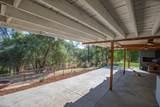 4239 Rancho Vista Drive - Photo 47