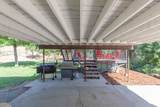 4239 Rancho Vista Drive - Photo 48