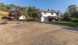4239 Rancho Vista Drive - Photo 49