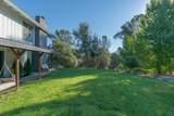 4239 Rancho Vista Drive - Photo 5