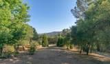 4239 Rancho Vista Drive - Photo 50