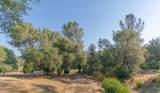4239 Rancho Vista Drive - Photo 51