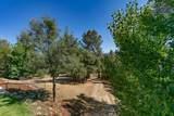 4239 Rancho Vista Drive - Photo 53