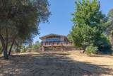4239 Rancho Vista Drive - Photo 55
