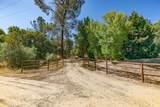 4239 Rancho Vista Drive - Photo 56