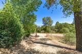 4239 Rancho Vista Drive - Photo 57