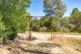 4239 Rancho Vista Drive - Photo 58