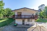 4239 Rancho Vista Drive - Photo 6